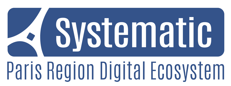 Systematic-logo-800px-800x298