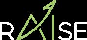 RAISE by Datavaloris logo
