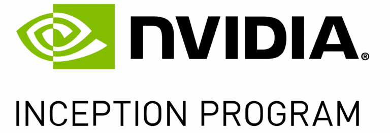 NVIDIA-Inception-logo
