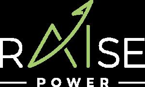 Raise power IBM Pack by datavaloris
