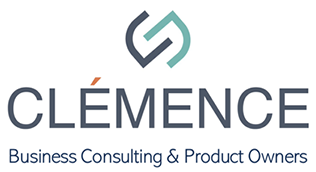 clemence_consulting_logo2